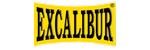 Todos os produtos Excalibur