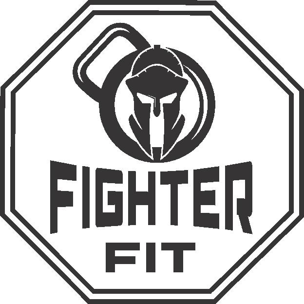 Todos os produtos Fighter Fit