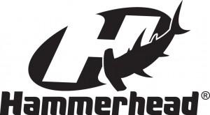 Todos os produtos Hammerhead