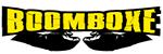 Todos os produtos Boomboxe