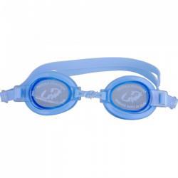Imagem do produto Óculos Natação Focus Júnior 2.0 - Azul/Azul