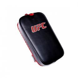 Imagem do produto Aparador de Chute UFC