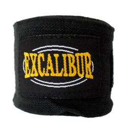 Imagem do produto Bandagem Elástica Excalibur 3M