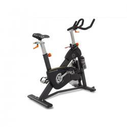 Imagem do produto Bike Spinning Tour S