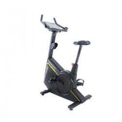 Imagem do produto Bike Vertical RT-220