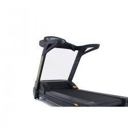 Imagem do produto Esteira profissional RT-150 GII