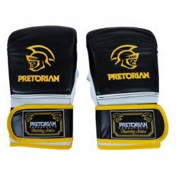 Imagem do produto Luva bate saco training Pretorian -
