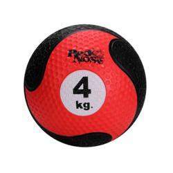 Imagem do produto Medicine Ball sem alça - 4KG