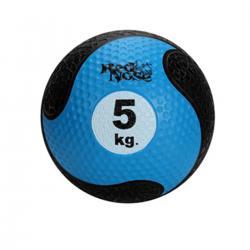 Imagem do produto Medicine Ball sem alça - 5KG