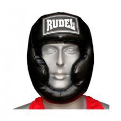 Imagem do produto Protetor de cabeça - Preto
