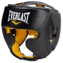 Imagem do produto Protetor de cabeça Pro Everlast