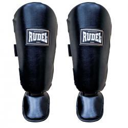 Imagem do produto Protetor de canela Rudel