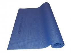 Imagem do produto Tapete para Pilates e Yoga